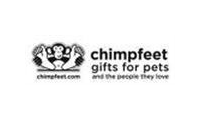Chimp Feet promo codes