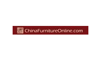 China Furniture Online promo codes