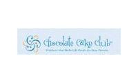Chocolate Cake Club promo codes