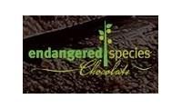 Chocolatebar promo codes