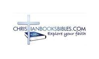 Christianbookbibles promo codes