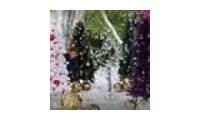 Christmastreesandlights UK promo codes