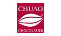 Chuao Chocolatier promo codes