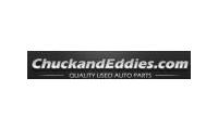 Chuck & Eddie's promo codes
