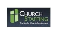 ChurchStaffing Promo Codes