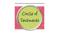 Circle Of Sentiments promo codes