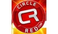 Circlered promo codes