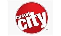 Circuit City promo codes