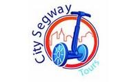 City Segway Tours promo codes