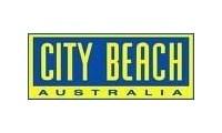 City Beach Promo Codes