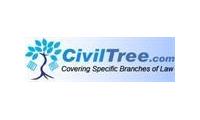 Civil Tree promo codes