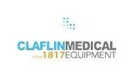 Clafin Medical Equipment Promo Codes