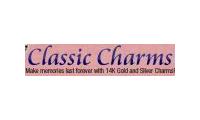 Classic Charm promo codes