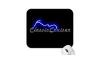 Classic Cruiser Promo Codes