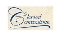 Classicalconversations promo codes