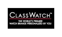 ClassWatch promo codes