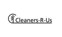 Cleaber-R-Us Promo Codes