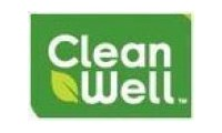 Clean Well Today promo codes