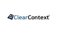 Clear Context Promo Codes