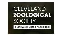 Cleveland Zoo Society promo codes