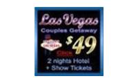Cli Vacations promo codes