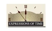 Clockshoppes promo codes