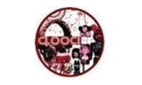Clooci promo codes