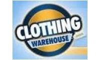 Clothing Warehouse promo codes