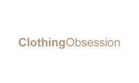 ClothingObsession Promo Codes