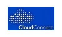 Cloud Connect promo codes