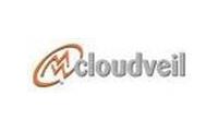Cloudveil promo codes