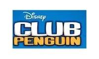 Club Penguin promo codes