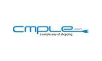 CMPLE promo codes