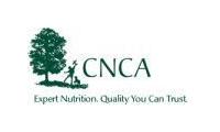 CNCA promo codes
