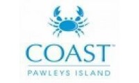 Coast promo codes