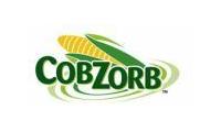 CobZorb Promo Codes