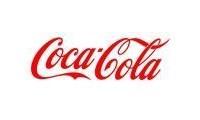 Coca-Cola promo codes