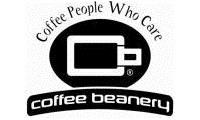 Coffee Beanery promo codes