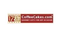 Coffee Cakes promo codes