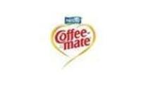 Coffee-mate promo codes