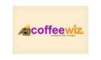 Coffeewiz promo codes