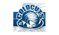 Cold Cuts Merch promo codes