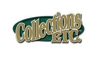 Collections promo codes