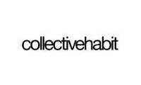 Collectivehabit promo codes