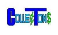 Collectons promo codes