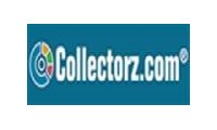 Collectorz promo codes