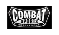 Combat Sports promo codes