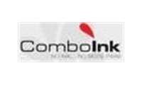 ComboInk promo codes