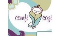 Comfi Cozi promo codes