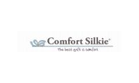 Comfort Silkie promo codes
